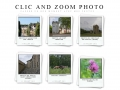 Clic And Zoom Photo