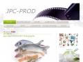 jpc-prod.com