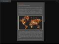 Objectif-monde : le monde en images