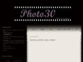 Photo30