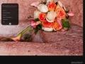 B�n�dicte Toupry, photographe de mariage et portrait dans le Gard