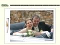 CLIC16 Photographe de mariage en charente