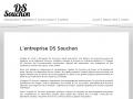 DS Souchon