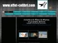 Effet-colibri