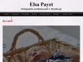 Elsa Payet - Photographe