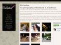 Photographe professionnel en Ile De France