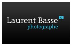 Laurent Basse - Photographe sportive