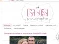 Lisa Hoshi Photographe