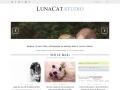 Photographe mariage suisse | LunaCat Studio