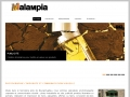 MALAMPIA : Photo et Communication grahique