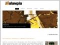 MALAMPIA : Photo et Communication grahique