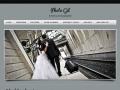 Photographe mariage � Lyon