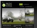 Atelier Philéas Fotos