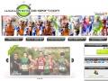 Photo-de-sport.com