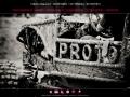 Sourisdom : photographie, infographie, communicati
