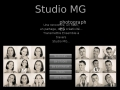 Studio MG