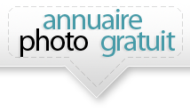 Annuaire Photo Gratuit