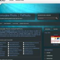 500 sites photo !