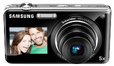 Samsung ST600 à double écran