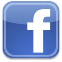 La page Facebook : Annuaire Photo Gratuit