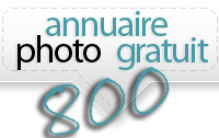 800 sites sur la photo !
