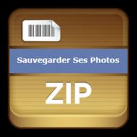 Pensez à sauvegarder vos photos Facebook !